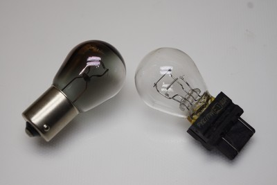ordinary bulb